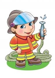 Дикие и домашние животные детский сад картинки 16