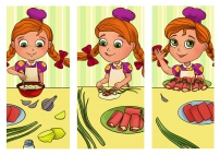 Еда, продукты питания