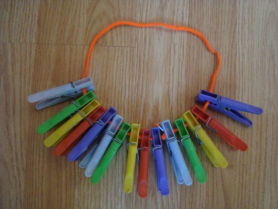 Шумовой инструмент своими руками в детский сад 194