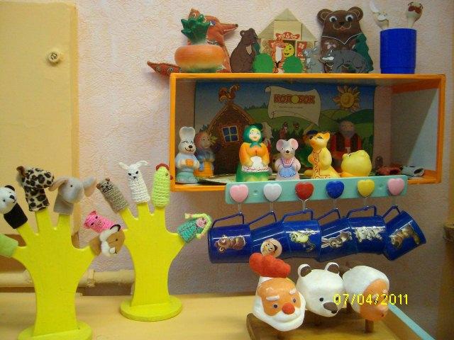 Уголок дежурного в детском саду оформление в картинках 12