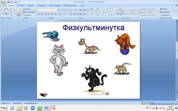 02ebac2ef608c66261d5d442d640ab23.jpg