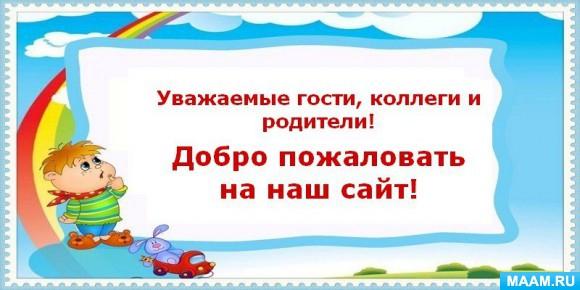 31ee11919203da8dc241463a3d138b33.jpg