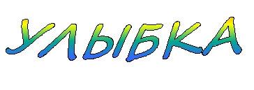 35be2e2d63b797f2fa7809e63702344c.jpg
