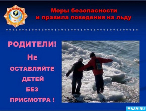 3afbdf0173640323c3efd66476c3eb91.jpg