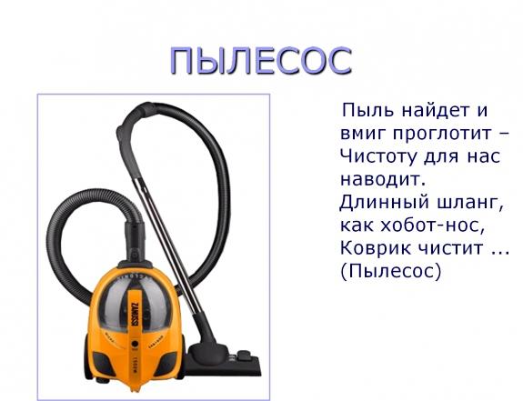 614a335b7ac50bab0f852e742bc446e6.jpg