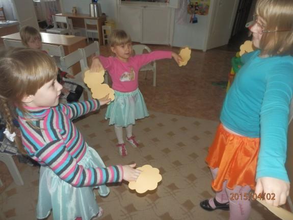 конспект занятия сюжетно ролевые игры для детей 2 3 лет