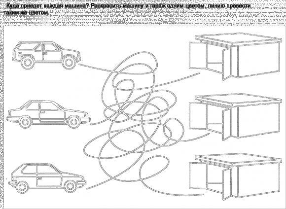 c86ce896c306e4e6ffc847b3502476ca.jpg