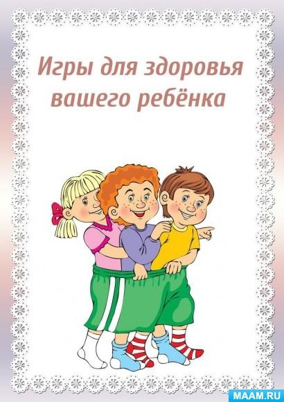 e66ae68811f8988393a3c02c014bd7dc.jpg