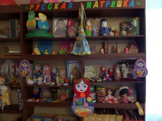конспекты занятий в детском саду по ознакомлению с историей россии