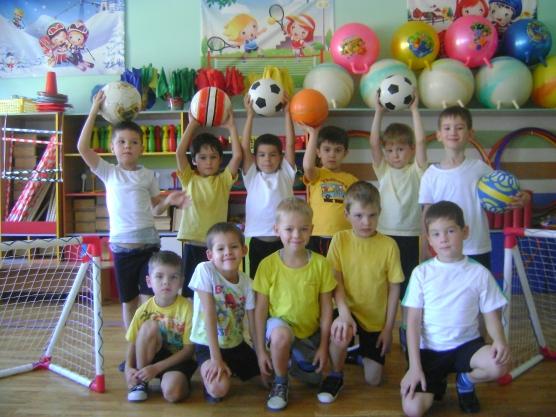 В читинском детском саду работает