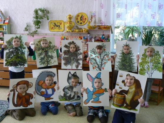 Детские тантамарески своими руками 65