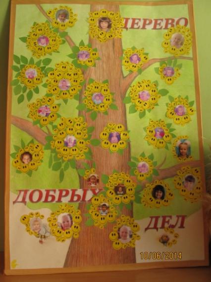 Картинки воспитатель и дети в детском саду детские 11