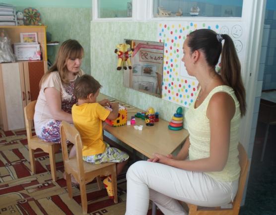 Услуги психолога в Таганроге, психологическая помощь