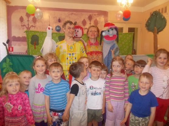 Детские санатории в вырице