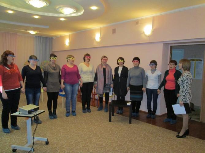 Русскоепорно учительница в очках 11 фотография