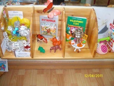 Последние. детские игрушки baby born чемодан на колесиках. книги игрушки...