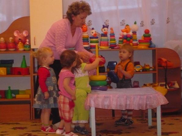 Вакансия дворник в верхнем уфалее в детский сад