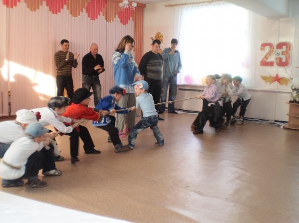 мбдоу 50 г южно-сахалинск Режим работы: четверг-воскресенье: