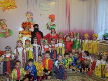 Гбдоу детский сад №2 петроградского