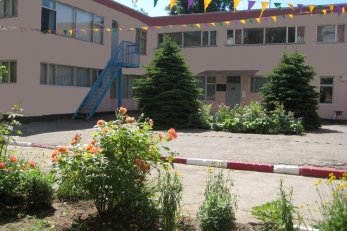 детский сад 210 ростов на дону фото