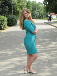 Александра дема немножко беременна 25