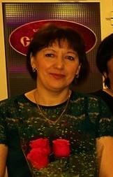шилова лариса владимировна тюмень фото красно-коричневый