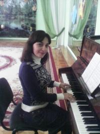 Людмила задорожная садовая мебель