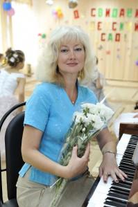 работа музыкальным руководителем в воронеже отели Ставрополе нас