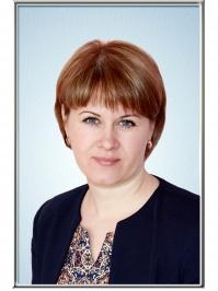 Педагогический совет «Готовность ДОУ к новому 2014-2015...»