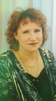 Елена Копылова. Воспитателям детских садов, школьным учителям и педагогам - Маам.ру
