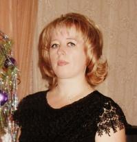 Кокошник для русского народного костюма своими руками фото 834
