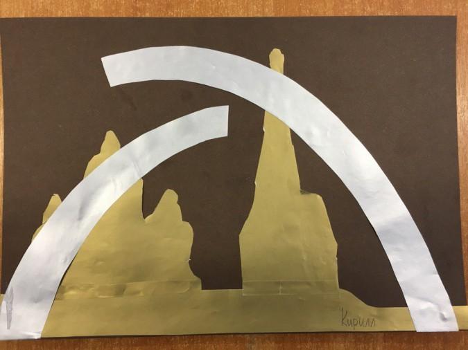 меня, открытка своими руками ко дню освобождения ленинграда конструкции уже присутствуют