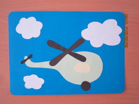 Приколы открытки, открытки папам во второй младшей группе