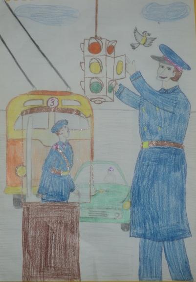 Дядя степа нарисовать рисунок детям