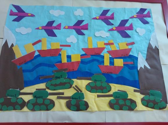 ❶Аппликация 23 февраля подготовительная группа|Прикольные грамоты на 23 февраля для мужчин|Детский мастер-класс «Пилотка солдата» Фото | 9 мая | Pinterest | Paper||}
