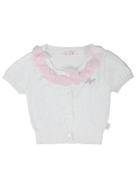 Фобос детская одежда 3