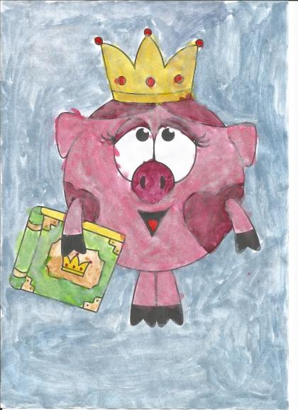 картинки мое любимый герой прямой сарафан