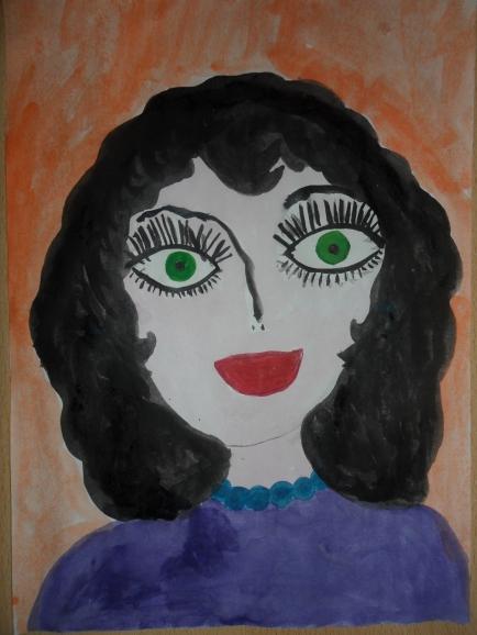 Картинки мамины глаза мамина улыбка