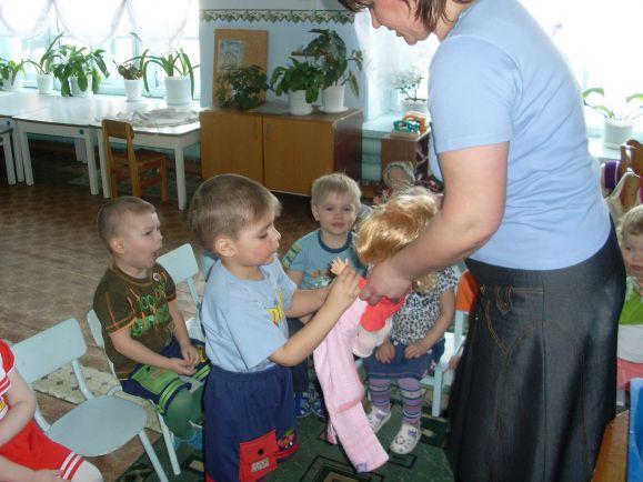 Последовательность мытья рук в детском саду картинки 10