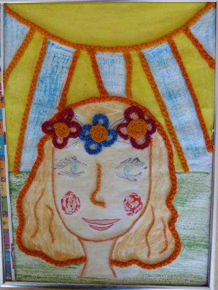 Мой любимый воспитатель открытка в детский сад