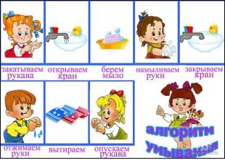 11. Алина Менченко. пожаловаться.  Как часто вы моете руки?  22 января, 18:00. ответить.