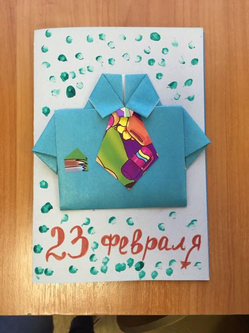 День, открытки для папы 36 лет