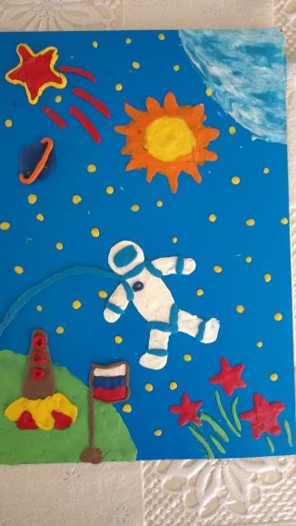 Конкурсы рисунки поделки для дошкольников