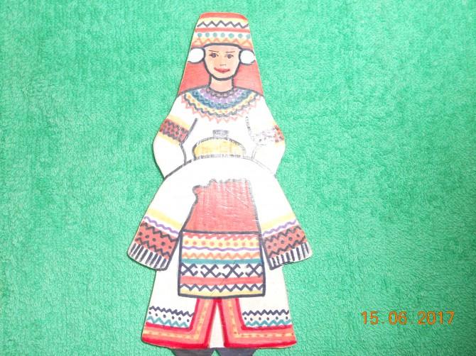 заехали мордовский костюм женский картинки рисунок мебель