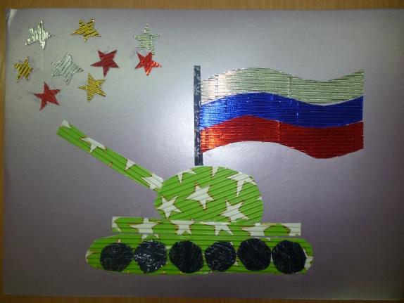 Картинки для, изготовление открыток к дню защитников отечества