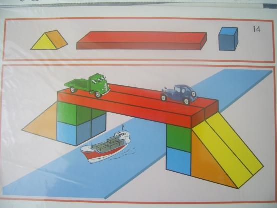 детские купальники в днепропетровске купить