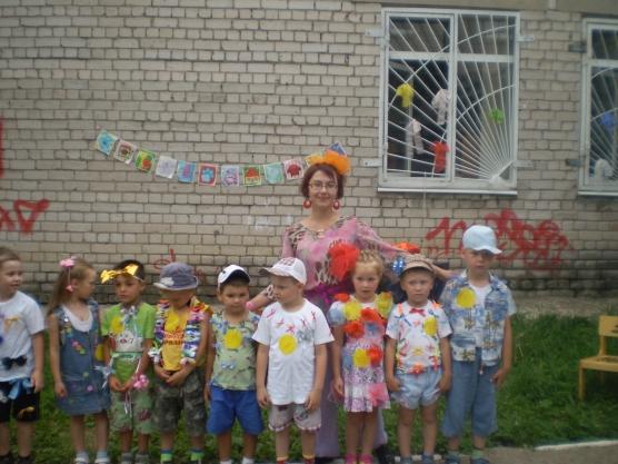 картинки для детей бантики