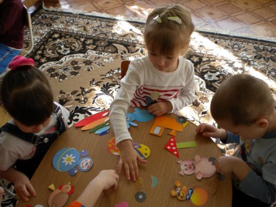 родительское собрание в доу давайте знакомиться во 2 младшей группе
