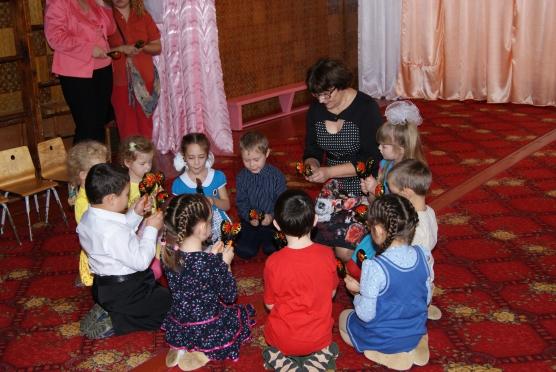 вопросы для детей для огонька знакомств