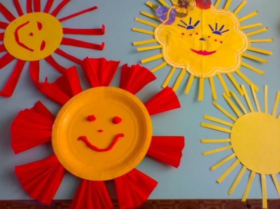 форма серег, открытка своим руками здравствуй солнце создавался веками